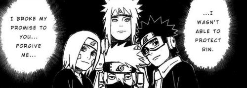 pic-1-young-kakashi-and-team