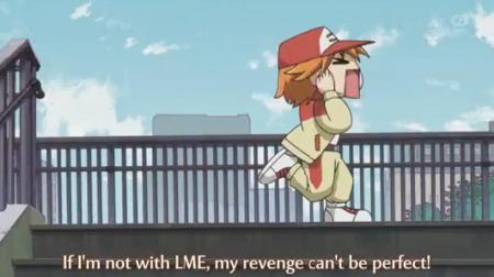 pic-7-revenge-plan