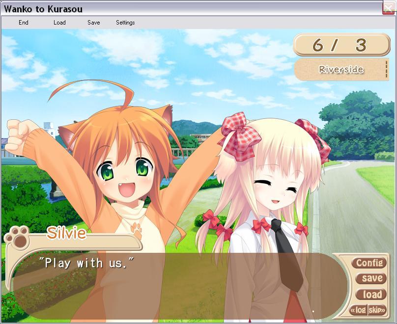 http://calamitousintents.files.wordpress.com/2008/12/play.jpg