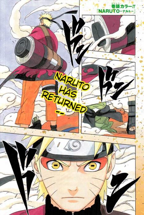 pic-1-naruto-is-back