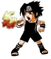 pic-11-chibi-sasuke