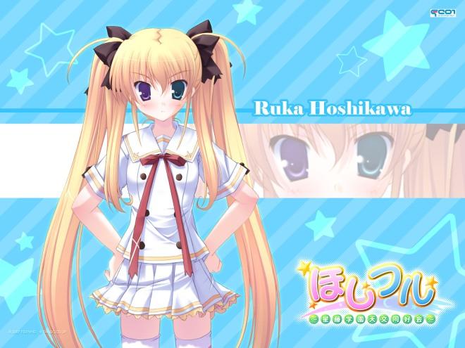 moe-4590-hoshiful-hoshikawa_ruka-ikegami_akane-wallpaper