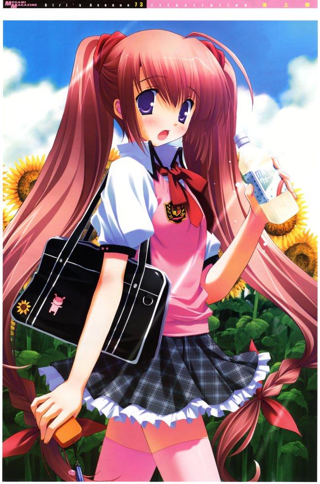 moe-7807-girls_avenue-ikegami_akane-tagme