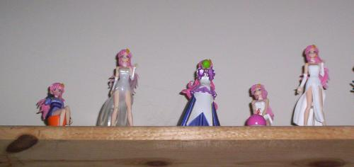 08 Army of Lacus