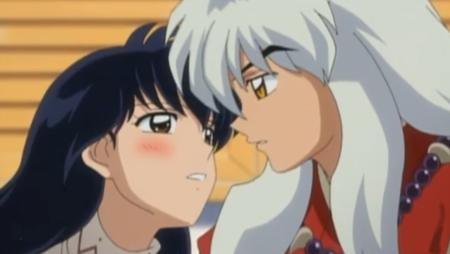 How to give a hanyou blue balls… – Calamitous Intent  How to give a h...